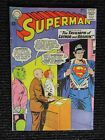 The Super Guide to Collecting Superman 27