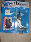 FRANK THOMAS CHICAGO WHITE SOX 1997 STARTING LINEUP FIGURE BRAND NEW GREAT BUY
