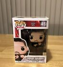 Funko Pop WWE Shinsuke Nakamura Toys R Us Exclusive VHTF SOLD OUT!