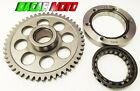 SET FREEWHEEL BEARING MALAGUTI PASSWORD 250 LINHAI 250 300 AND ATV QUAD