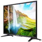 Sceptre 32 LED HD TV Flat Screen HDTV Top Quality Television Wall Monitor