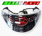 tail light complete Piaggio Beverly Tourer 400 2008 2009 641440