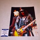 Slash Collection to Hit Auction Block March 26th 10