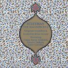 Various : Suleyman The Magnificent: original Soundtrack CD (1999)