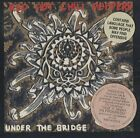 Under the Bridge [CD 2] -  CD YGVG The Fast Free Shipping