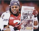 Trent Richardson Cards, Rookie Cards and Autographed Memorabilia Guide 53