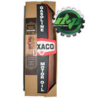 Texaco Double Sided Marquee LED Sign vintage home decor store shop NEW