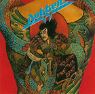 Dokken: Beast From The East (CD, Elektra) Unchain The NIght, Mr. Scary