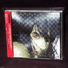 Ghost In Shell Stand Alone Complex Solid State Japan Anime Music YOKO KANNO CD