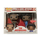 Funko Pop The Jeffersons Vinyl Figures 19