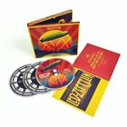 Led Zeppelin : Celebration Day CD Album with DVD 3 discs (2012)