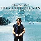 Dickinson, Bruce : Best of CD
