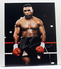 3827200998874040 1 Boxing Photos Signed