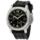 Pre-owned Panerai Luminor Power Reserve Men's Watch PRE-PAM00090