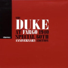 The Duke at Fargo, 1940: Special 60th Anniversary Edition