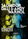 Detailed Introduction to Collecting Andy Warhol Memorabilia 17