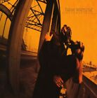 Fates Warning : Disconnected CD