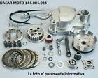 144.004.024 CLUTCH SET FOR ENGINE XP4T