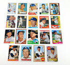Top 10 Mickey Mantle Baseball Cards 15