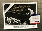 3827367467574040 1 Boxing Photos Signed