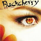 Buckcherry - All Night Long / Restless Sons (Acoustic EP)