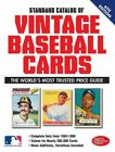 10 Must-Have Books About Sports Cards 23