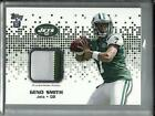 2013 Topps Football Cards 52