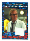 2012 Rittenhouse Amazing Spider-Man Series 1 Trading Cards 4