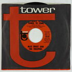 Psych 45 Max Frost and the Troopers Shape Of Things To Come Tower VG+ mp3