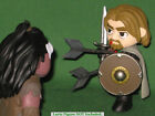 2018 Funko Lord of the Rings Mystery Minis 17