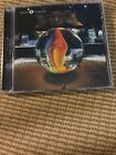 Marillion Marbles Live Cd INTACTCD09 2005 Intact 12 Tracks