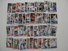 2013 Topps MLB Sticker Collection 42