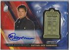 2016 Topps Doctor Who Timeless Trading Cards 16