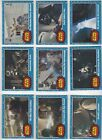 2004 Topps Star Wars Heritage Trading Cards 4