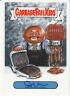 2019 Topps Garbage Pail Kids We Hate the '90s Trading Cards 22