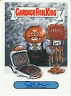 2019 Topps Garbage Pail Kids We Hate the '90s Trading Cards 25
