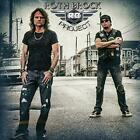 Roth Brock Project - Roth Project Brock Compact Disc Free Shipping!