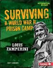 Complete Collecting Guide to Unbroken's Louis Zamperini  17