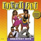 TIGHT FIT - GREATEST HITS - TIGHT FIT CD 2YVG The Fast Free Shipping