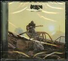 Demon Breakout CD new