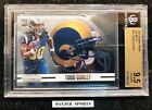 Todd Gurley Rookie Cards Guide and Checklist 68