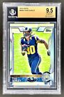 Todd Gurley Rookie Cards Guide and Checklist 69