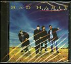 Bad Habit Adult Orientation CD new MTM Music AOR Melodic Hard Arena Rock