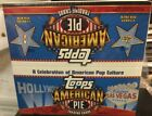 2011 Topps American Pie Trading Cards 30