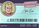 2009 Rittenhouse Justice League Archives Trading Cards 19
