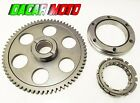 Set Freewheel Yamaha XV Dx Virago 535 1999