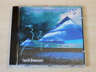 Stratovarius/Fourth Dimension/1995 CD Album