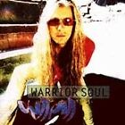 Warrior Soul : Chill Pill CD Value Guaranteed from eBay's biggest seller!