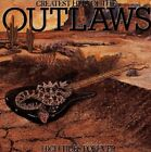 The Outlaws - Greatest Hits of the Outlaws: High Tides ... - The Outlaws CD XHVG