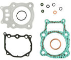 2006 HONDA TRX350TM FOURTRAX 350 RANCHER ENGINE MOTOR HEAD *TOP END GASKET KIT*